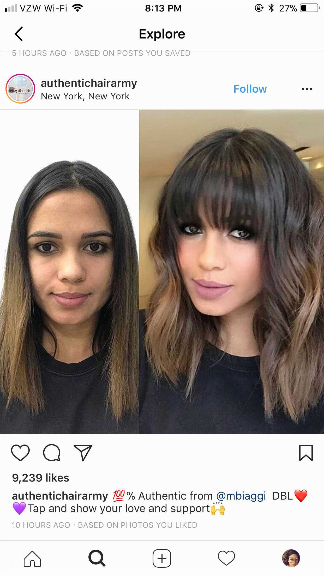 Luxury 13 Years Old Hairstyles Hairstyle Lovely Find A Hairstyle attractive Mushroom Hairstyle 0d 13 For