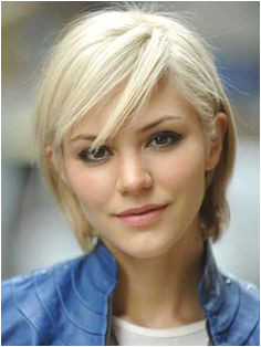 Cute Hairstyles for Short Straight Hair More Short Straight Hairstyles Short Hair Styles Easy