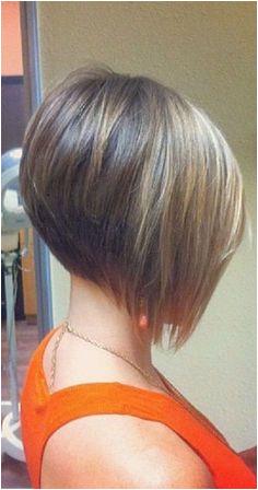 21 Best Bob Haircuts for Fine Hair 2018 – 2019