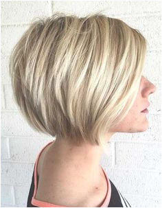 125 Hairstyles for Thin Hair 125 Best Fine Hair Bobs Images
