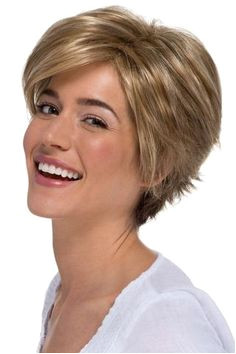 Brand Estetica Designs Pure Stretch Cap WigsType of Hair SyntheticHead Size Average Approx