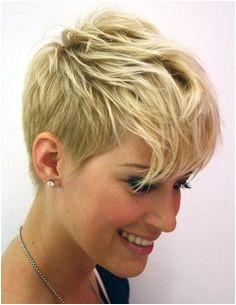 Hairdos For Short Hair Short Thin Hair Short Hairstyles 2015 Short Pixie Haircuts