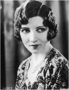 1920 S Hairstyles Pin Curls 487 Best 1920s Hairstyles Images