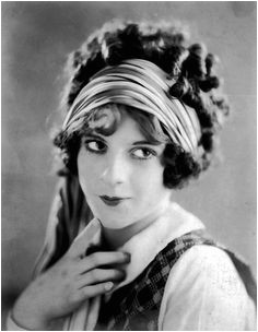 1920 S Hairstyles Pin Curls 62 Best 1920s Hair Images