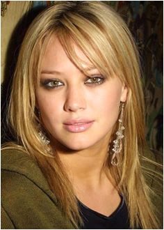 1950s Hairstyles for Thin Hair 805 Best Fine Hair with Bangs Images In 2019