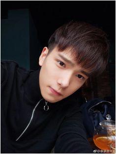 2 block haircut · y Asian Men Asian Boys Cute Boys Pretty Boys Korean Men