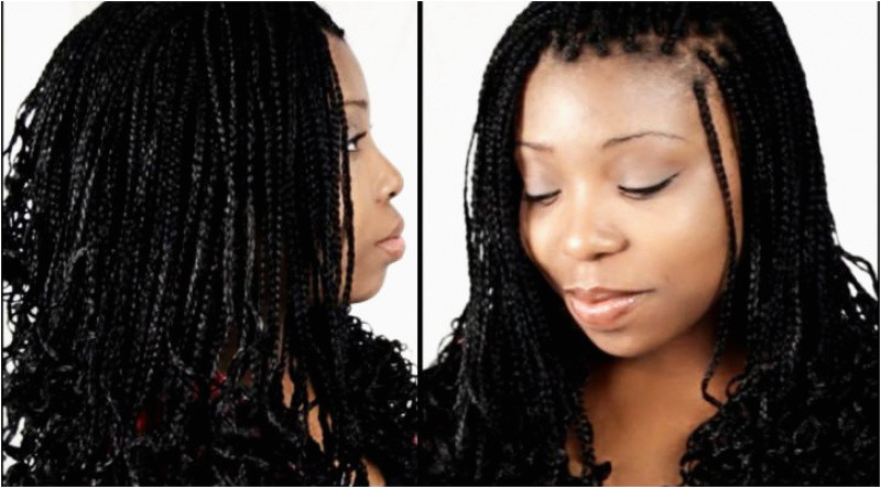 best hairstyle pic inspirational new braids hairstyles best micro hairstyles 0d amazing hairstyles