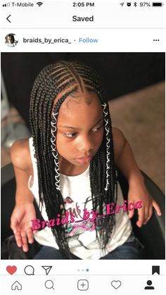 Baby Girl Hairstyles Cute Hairstyles For Kids Childrens Hairstyles Black Girls Hairstyles