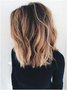 22 Popular Medium Hairstyles for Women Mid Length Hairstyles