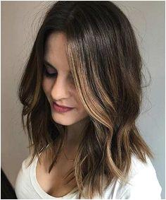 Featured Medium Hairstyles 2019 for Women Medium Hair Styles Cute Hairstyles For Medium Hair