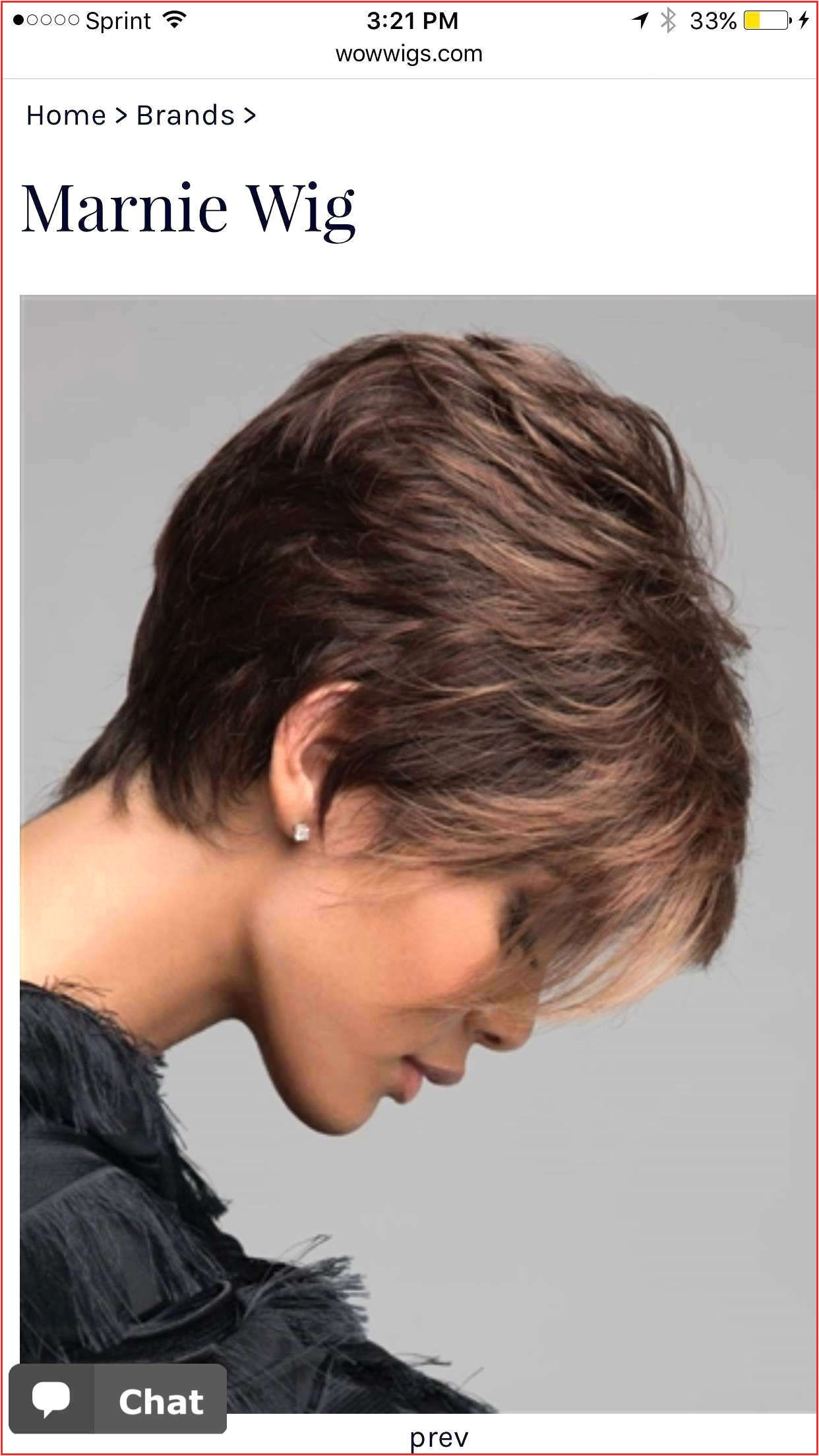 Drakes Haircuts Best Hair Style for Men Foxy Drake Haircuts Best tomboy Haircut 0d