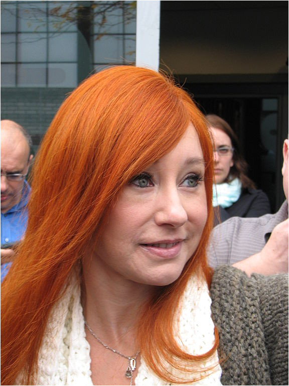 38 Inspirational Hair Color Processor