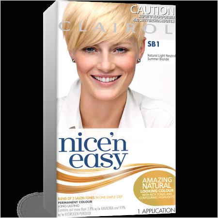 Vegan Hair Color Brands Fresh Semi Permanent Hair Colors Unique Brunette Hair Color Trends 0d