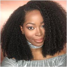 Big hair don t care natural coily 4b hair rocks Natural Hair Journey Natural