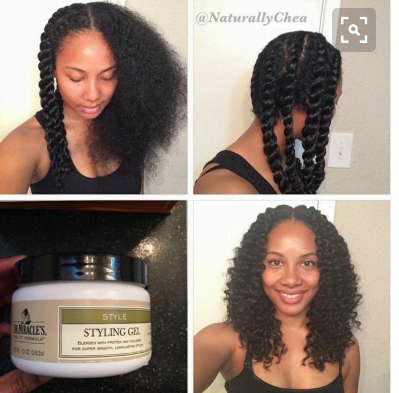 Flat Twist Out Twist Outs Twist Out Styles Braid Styles Natural Hair