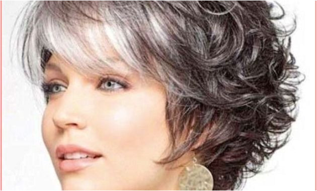 Hairstyles for Short Very Curly Hair Cutting for Curly Hairs Very Curly Hairstyles Fresh Curly Hair