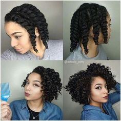 chunky twist out Twist Out Styles Natural Hair Twist Out Types Natural Hair
