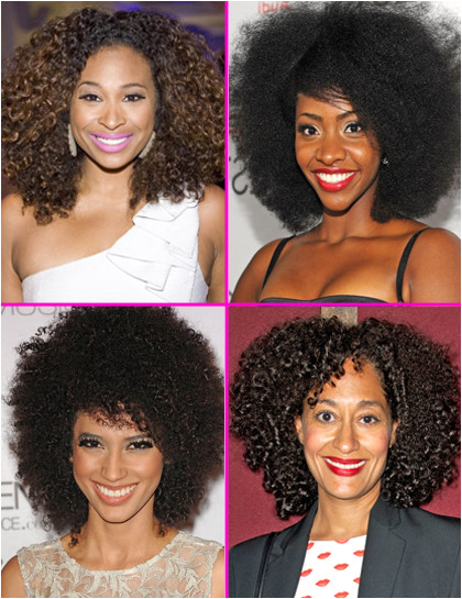 Decode Your Coils A Simple Guide to Curly Hair Types