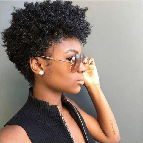 Natural Hair 4c Hairstyles Inspirational I Pinimg originals Cd B3 0d