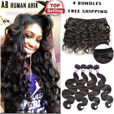 brazilian hair bundles raleigh nc Type 4c Hairstyles Weave Hairstyles Rosa Hair Brazilian
