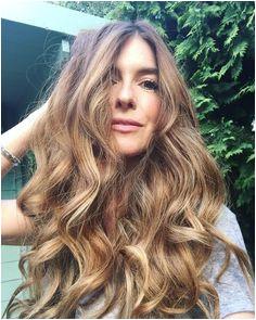 curlyhairinspo curlyhair curls hairinspo t3micro curledhair hairstyle Sam Mcknight