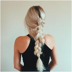 Instagram post by ASPYN OVARD • Oct 5 2015 at 6 00pm UTC Hair TodayPretty HairstylesBraided