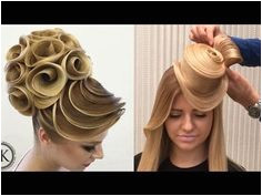 7 Amazing Hairstyles Design by Sarah Angius Part 2 159 Best Hair Pinterest In