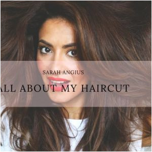 7 Amazing Hairstyles Design by Sarah Angius Part 2 Health and Beauty – Page 3