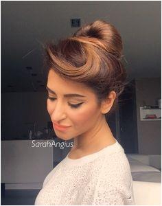 7 Amazing Hairstyles Design by Sarah Angius Part 2 Sarah Angius Sarahangius Pinterest