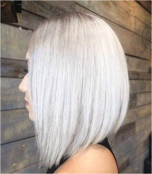 70 Best A Line Bob Hairstyles Screaming with Class and Style Hairstyles