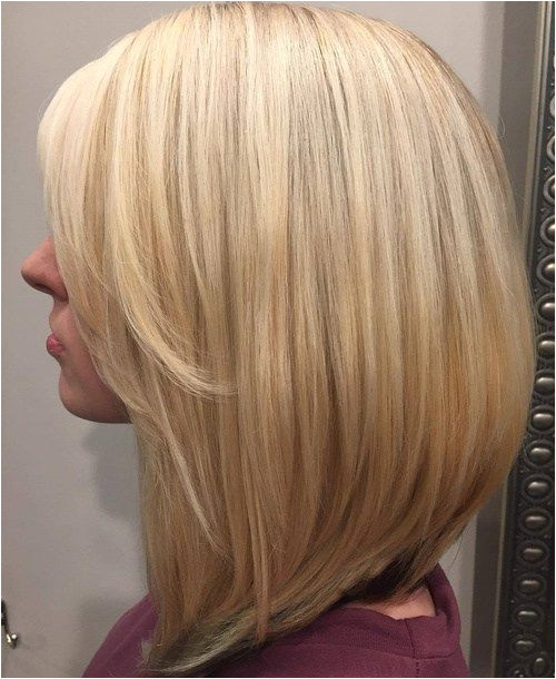 70 Best A-line Bob Hairstyles Screaming with Class and Style 70 Best A Line Bob Hairstyles Screaming with Class and Style