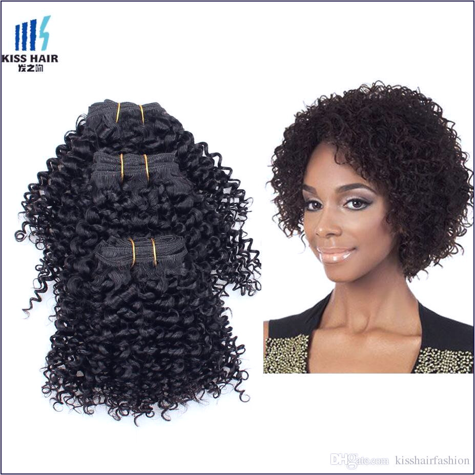 8 Inch Weave Hairstyles Unique 2019 Hairstyles for Short Natural Curly Hair Luxury 8 Inch Afro