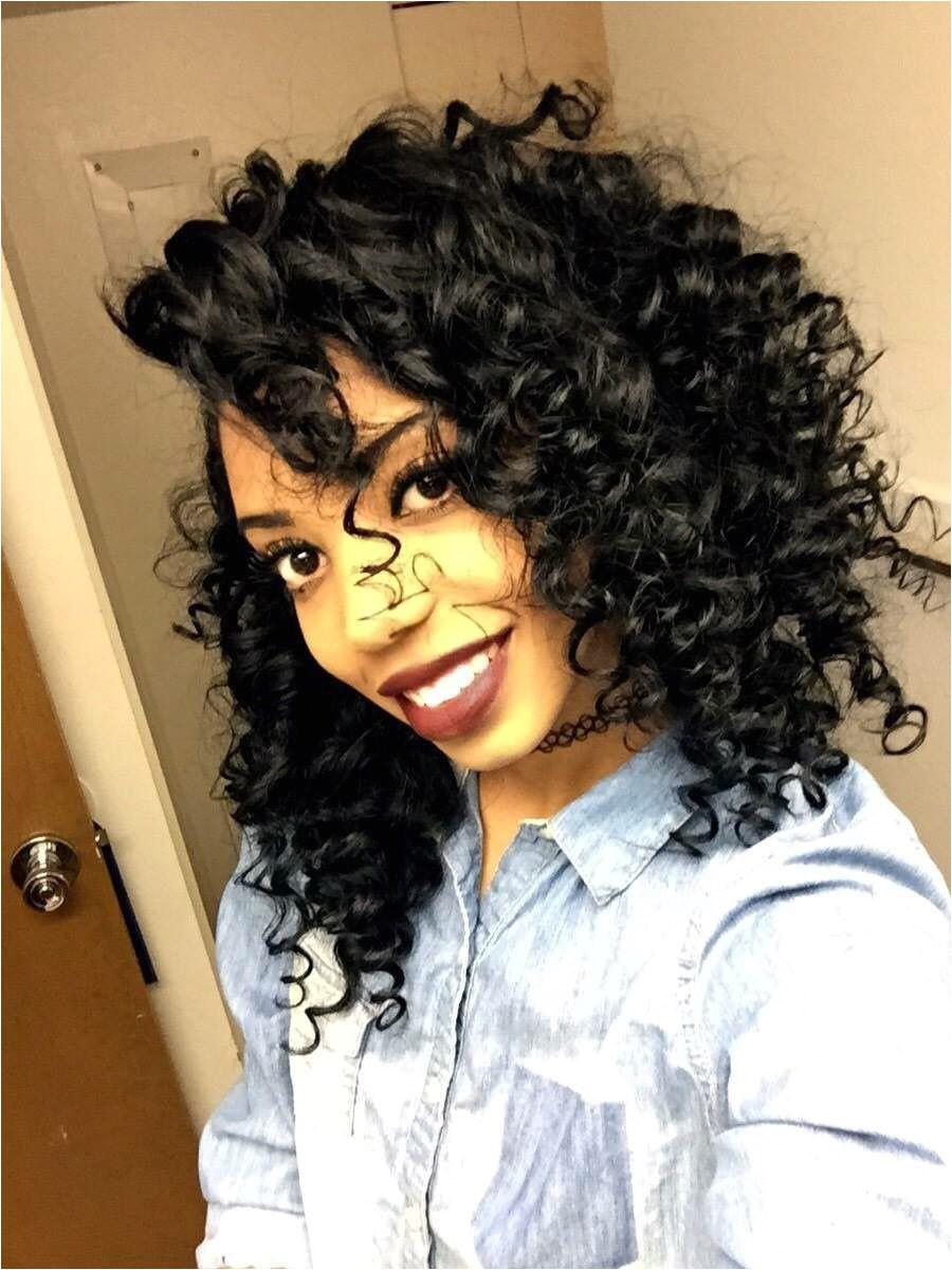 Hair Is Life Hair Heaven Curly Girl Natural Hair Wig Hair Toupee Virgin Hair Natural Hair Art Natural Hairstyles