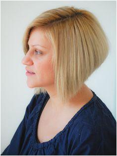 coupe de cheveux femme visage fin cheveux court été