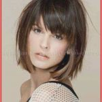 8 Short Bob Hairstyles Hairstyles for 2018