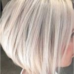 8 Short Bob Hairstyles Incredible Bob Hairstyles for A New Look Hair Pinterest