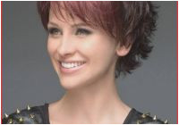 Elegant Celeb Short Hairstyles New Short Haircut for Thick Hair 0d Inspiration Pixie Hairstyles for and