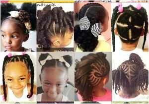Cute Hairstyles For A Little Girl Lovely 9 Year Old Boy Haircuts Limited Hairstyles And Cuts