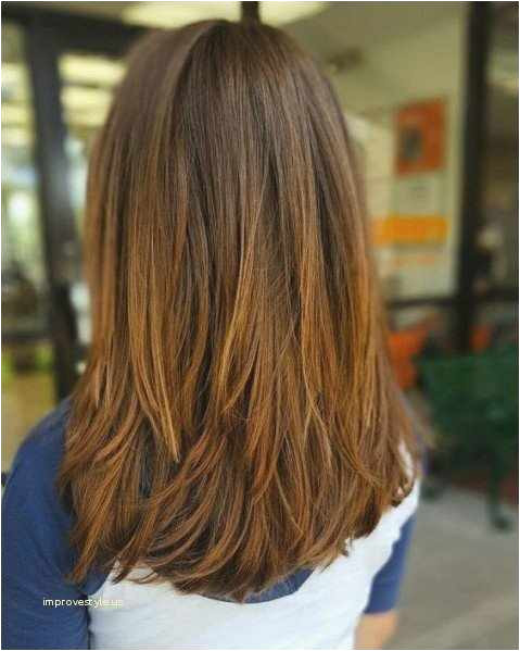 A Haircut for Long Hair 16 Unique Pics Long Layered Hairstyles