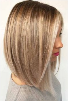 Now The Nicest A Line Bob Haircuts 2018 For Teens You Can See