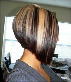 Too angled 12 Trendy A Line Bob Hairstyles Easy Short Hair Cuts PoPular Haircuts
