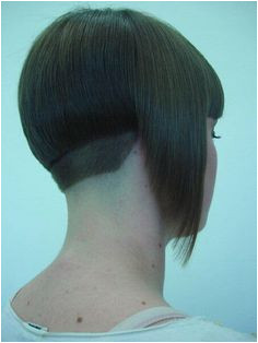 Public domain New Haircuts Bob Hairstyles Inverted Bob Short Hair Cuts Short