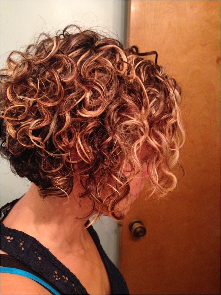 Hairstyles Short Curly Haircut Natural Look Beautiful Natural Curly Hair With Short Haircut