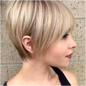 Short Hairstyles for Thin Hair Over 40 Cute Haircuts for Thin Hair Awesome Punjabi Hairstyle 0d