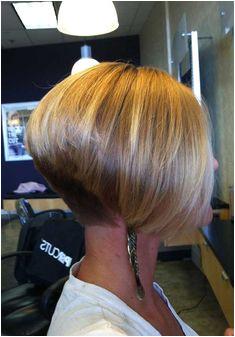 Short Inverted Bob Short Wedge Hairstyles Short Stacked Haircuts Stacked Hairstyles Inverted Bob
