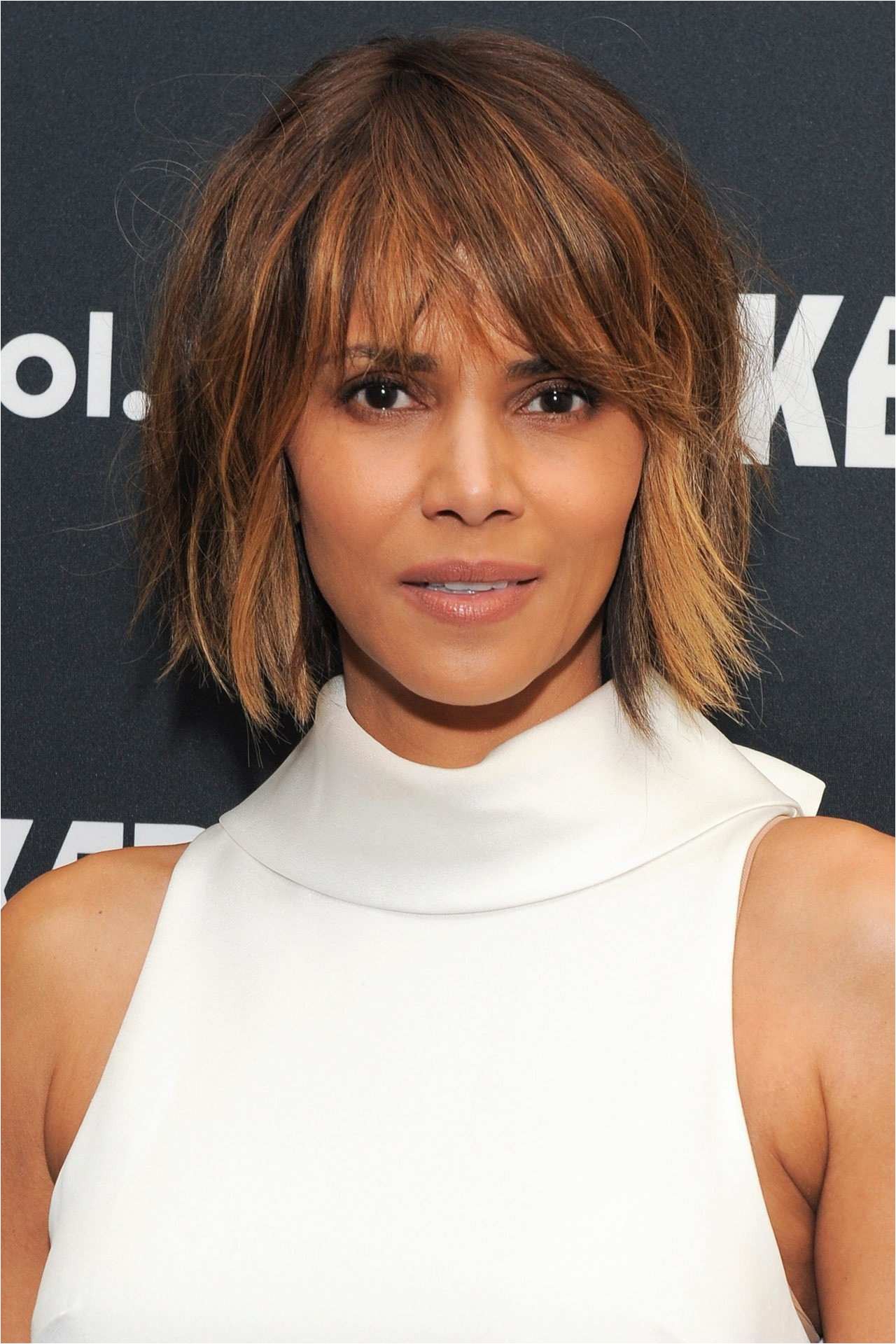 Hairstyles Inverted Bob with Bangs A Line Bob Hairstyles A Line Long Bob Hairstyles 7969 Od