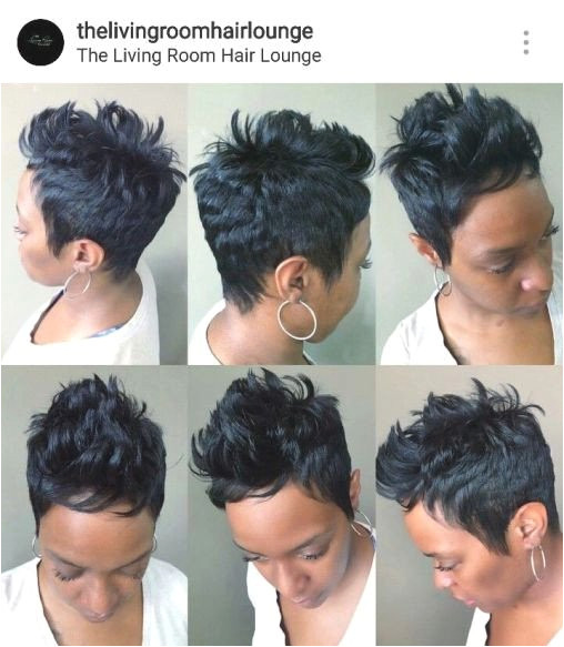 1920s black hairstyles luxury 49 lovely african american short hairstyles concept of 1920s black hairstyles