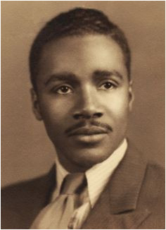 1930s African American women s hairstyle Leroy African American Women Hairstyles African American Men
