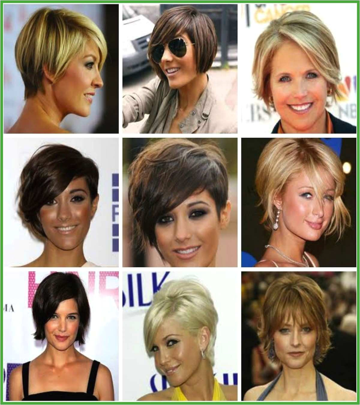 Anime About Hairstyles New Girl Hairstyle Fresh Young Girl Haircuts Lovely Mod Haircut 0d