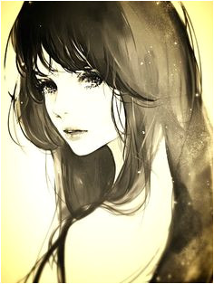 Ex 1 for quotev Brown Hair And Brown Eyes Anime Girl Red Hair Girl Anime